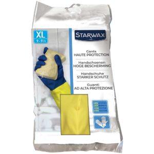Gants de ménage haute protection XL 1PAI