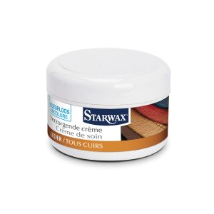 Crème nourrissante Starwax