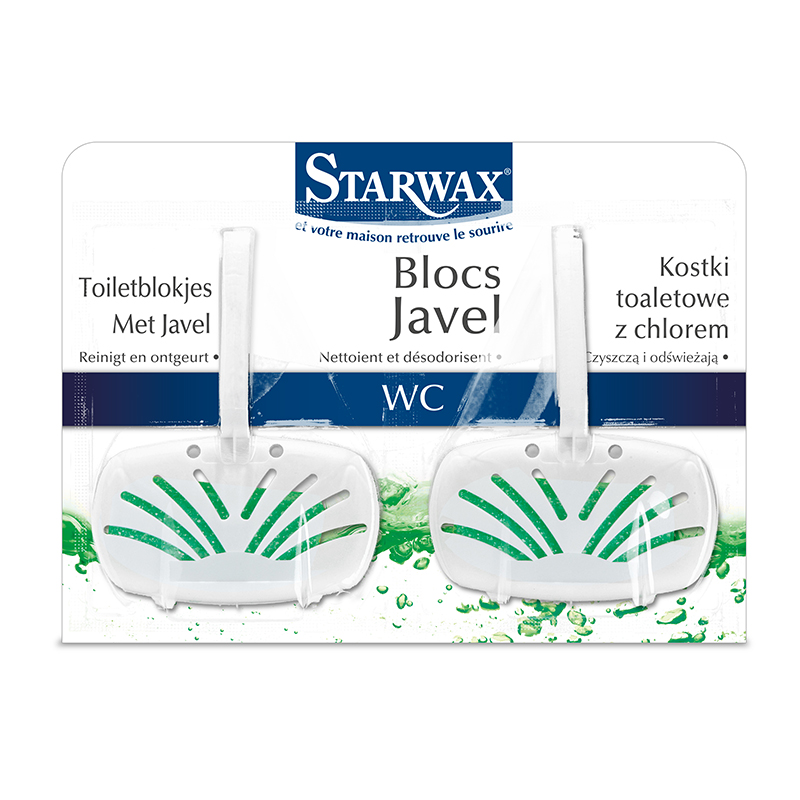 5553-blocs-javel-wc-starwax-zoom.jpg