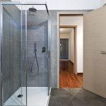 Cabine de douche : comment la nettoyer ?