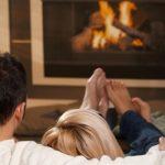 Comment ramoner votre cheminée grâce à la bûche de ramonage Starwax ?