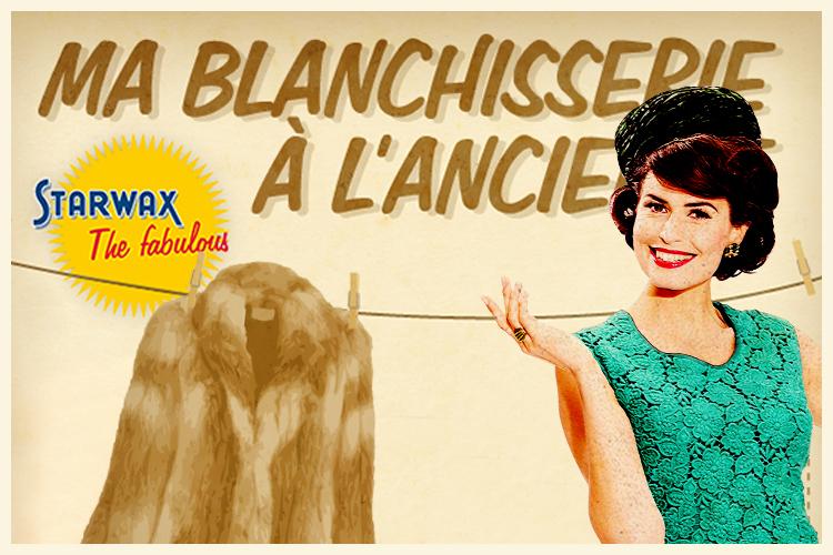 banniere-infographie-blanchisserie-a-ancienne