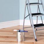 Travaux : comment nettoyer ses sols après rénovation ?