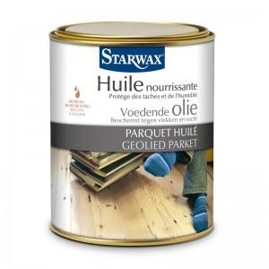 40272-huile-nourrissante-parquet-huile-starwax-zoom.jpg